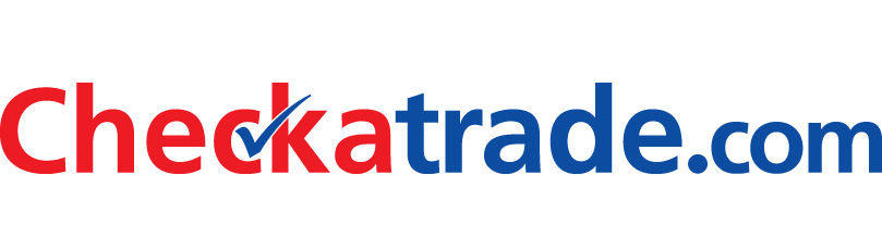 We are registered on Checkatrade, where reputation matters
