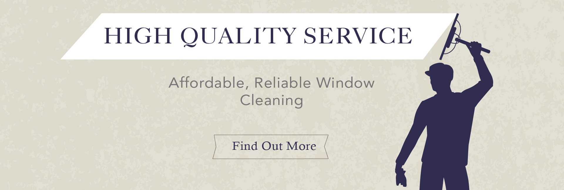 JP-Professional-window-cleaning-services