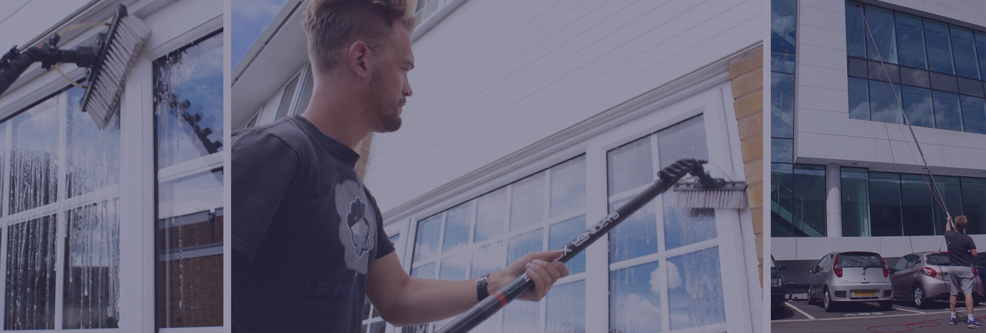 Window-Sofit-Cleaning-Surrey